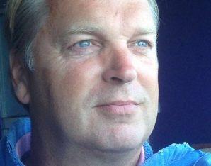 René Koopmans
