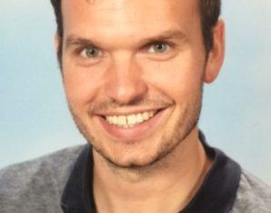 Marco Veenstra